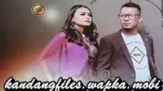 Andra Respati & Ovhi firsty,, - Manunggu Janji ,,. Lagu Minang