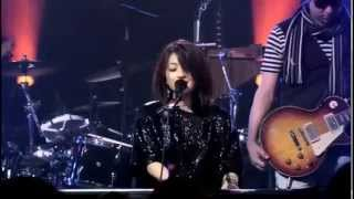 Repeat youtube video Hikaru Utada In The Flesh 2010 Concert