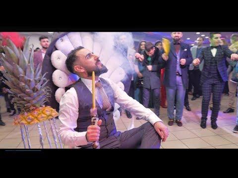 Seed & Schahnaz - Spezial Part - Musik: Hussein Shaqooli & Aras Rayes #Starvideo