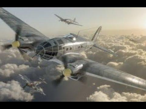 The Secret Russian Aircraft - Classic Docs