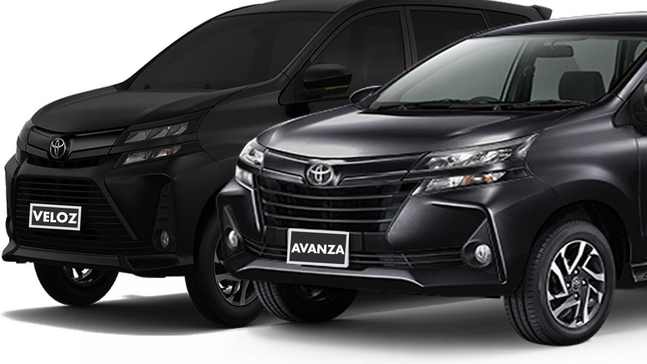 Kekurangan Mobil Avanza Veloz Top Model Tahun Ini