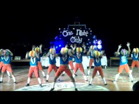 QuickSound - Tanjay Negros Oriental