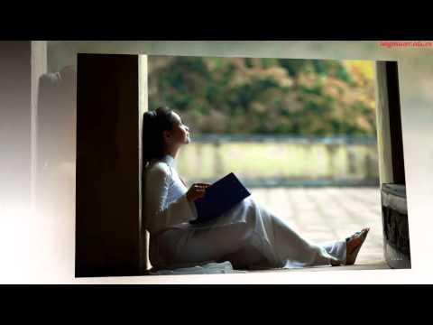 Tinh thơ - Minh Thuận