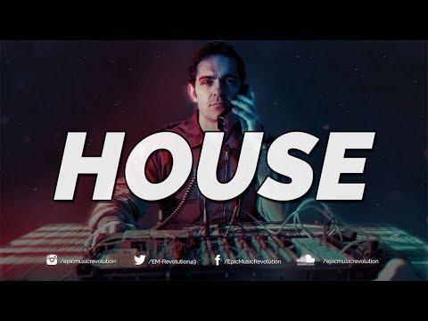 Meder - Bella Ciao  (La Casa de Papel Remix) _El Profesor y Berlin