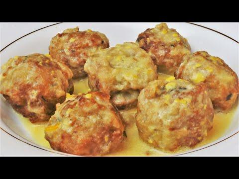 albóndigas-de-berenjena---receta-vegetariana-que-sorprende-hasta-a-los-amantes-de-la-carne