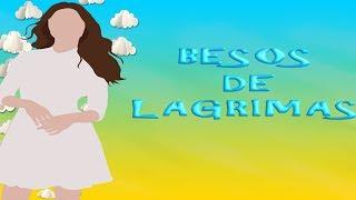 Besos De Lagrimas ( Capitulo 8) | Louis Tomlinson & Tu |