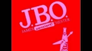JBO - Hose runter