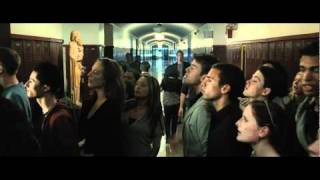 Assassination of a High School President (2008).Trailer.mkv