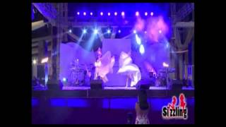 Egyptian Act By Sizzling Stars Thumbnail