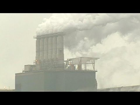 hqdefault - Le cancer du poumon : tabac, amiante, diesel, radon