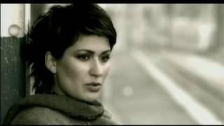 Metin Özülkü ft İclal Aydın - Unutulmuş muydum (Original Video with Lyrics)
