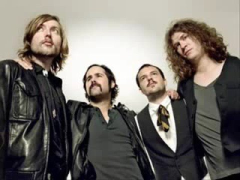 the killers  Human  FREE download mp3