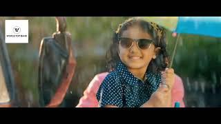 www.TamilRockers.to - Theri (2016)