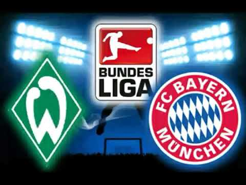 Image Result For Vivo Freiburg Vs Werder Bremen En Vivo Champions League Full Match