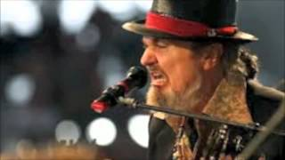 Dr. John - Walking To New Orleans