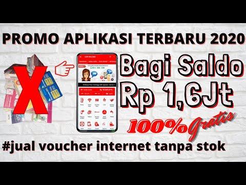 jual-voucher-internet-tanpa-stok-fisik