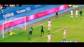 El Arbi Hillel Soudani | Goals, Skills, Assists | Dinamo Zagreb | 2013-2014 (HD) 2017 Video