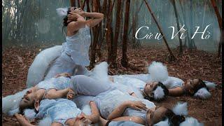 Diamond Show - Unlimited 2019 - CUU VI HO film