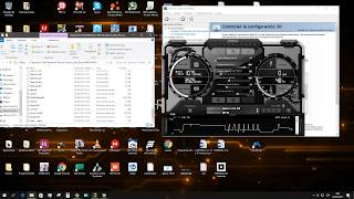 Ethereum mining solution for Nvidia on Windows 10 with the last Drivers [Español]