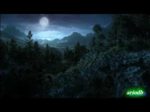 Dante's Inferno Filmati 1   La selva oscura