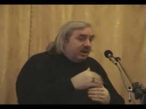 Levashov-video-07_2007.01.20.avi