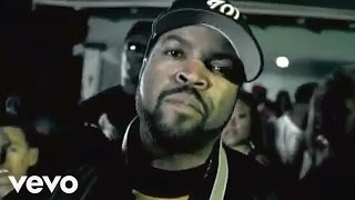 Buy Ice Cube's 8th Studio Album, Raw Footage here: iTunes: http://t...