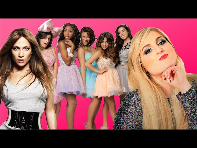 8 Songs You Didn't Know Were Written By Meghan Trainor! | Hollywire