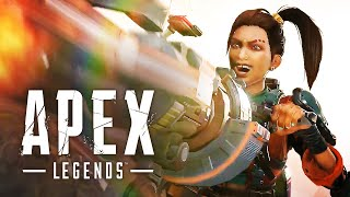 Apex Legends: Season 6 – Official Boosted Gameplay Trailer