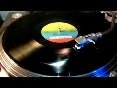 İbrahim Tatlıses - Her Sevgide Bin Ah Ettim (Long Play) Arabesk Super Stereo 1984