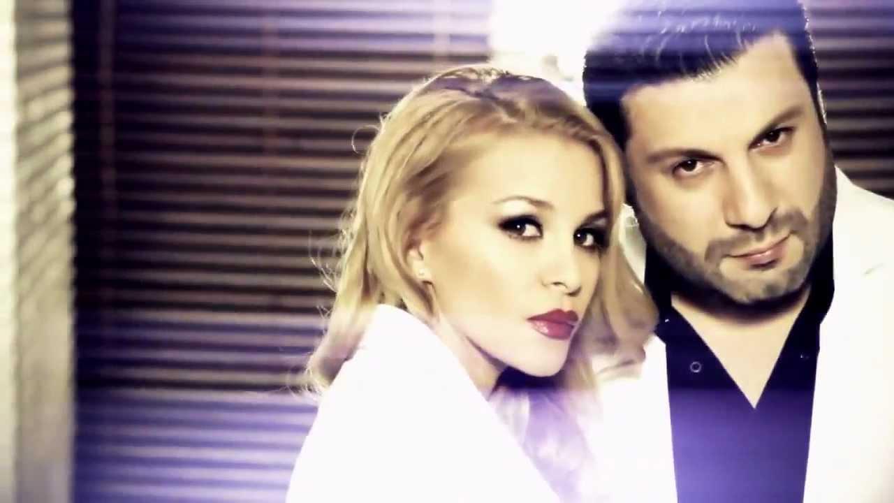 Деси Слава и Тони Стораро - Не искам без теб