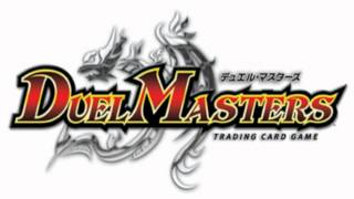 Duel Masters Theme - Full