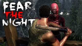 Fear the Night #02 | Knüppel aus dem Sack | Gameplay German Deutsch thumbnail