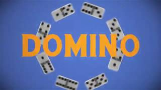Play Domino (feat. Mike Kerr)