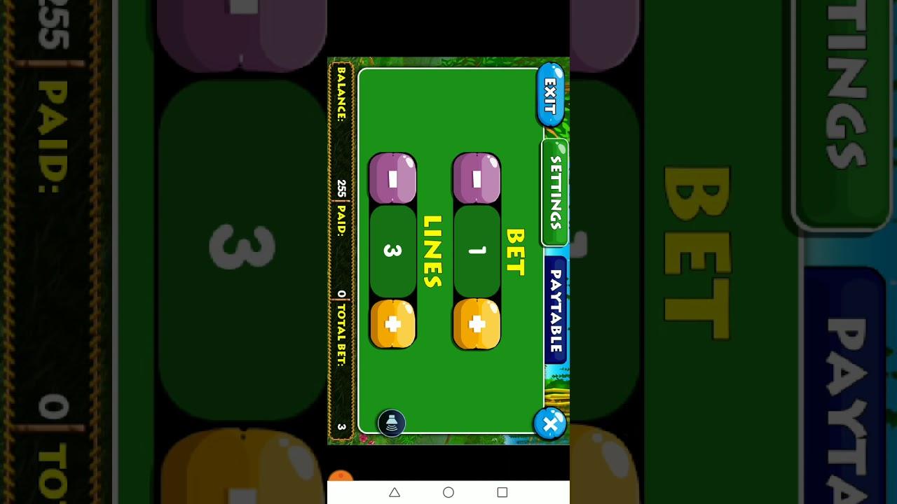 Игровые автоматы онлайн смотреть ришелье играть онлайн игровые автоматы