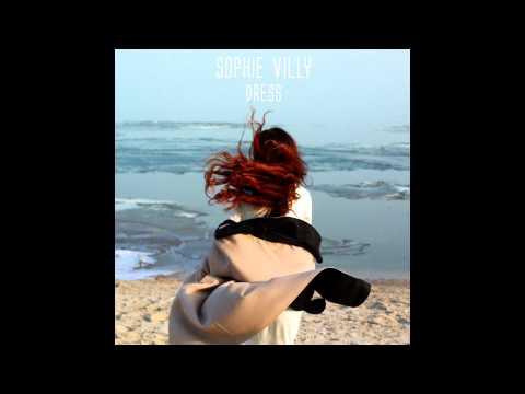 Клип Sophie Villy - Who