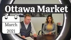 Agen? a Intalnire Ottawa.