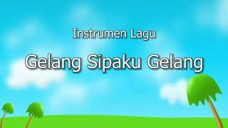 Download Lagu Instrumen Lagu Gelang Sipaku Gelang (Karaoke) mp3