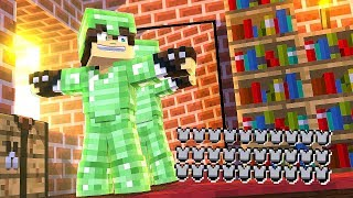 ESSA ARMADURA IRÁ SALVAR SUA VIDA! - Forever Stranded #10 (Minecraft Modpack)