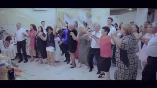 гагаузкая свадьба 24.07.2016