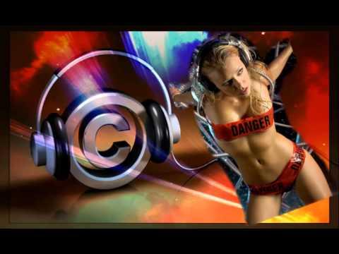 Deorro Joel Fletcher Queef Original Mix Music Free No Copyright #7