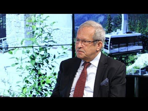 #RZECZOBIZNESIE: Janusz Steinhoff - Przejęcie PKL przez PFR to strata dla skarbu państwa