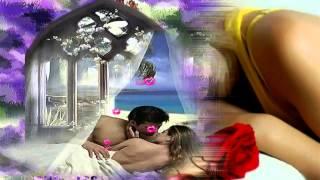 DJ Ötzi - was Liebe war , muss Liebe bleiben .mp4) HD