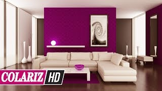 MUST WATCH! 55+ Impressive Living Room Paint to Inspire Your Next Makeover