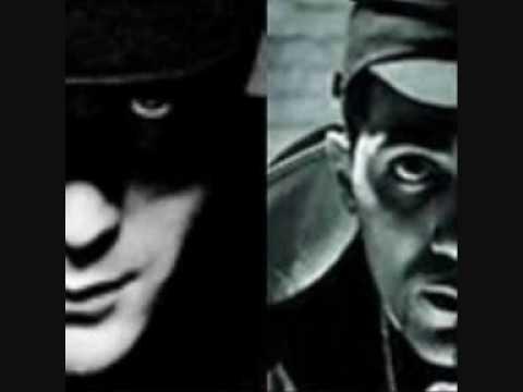 Клип Sonny Black - Es Tut Mir Leid