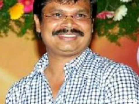 Telugu Film Chance