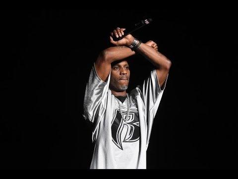 DMX & Rakim feat Shontelle - Don't Call Me Lyrics