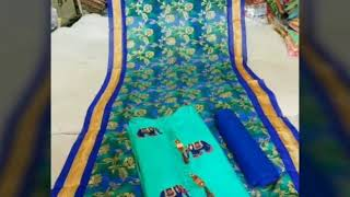 TRANDY DESIGNERS AND BEAUTIFUL SUITS FOR GIRLS
