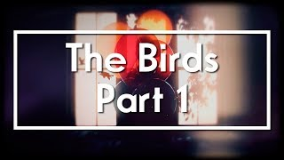 The Weeknd - The Birds Part 1 (Subtitulada al español)