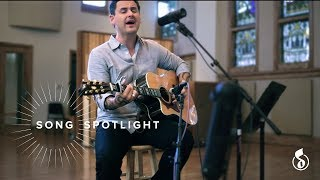 A thousand years (christina perri) by david hodges | musicnotes song spotlight