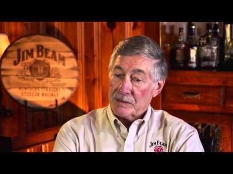 Baker Beam (Jim Beam): Beginning His Career